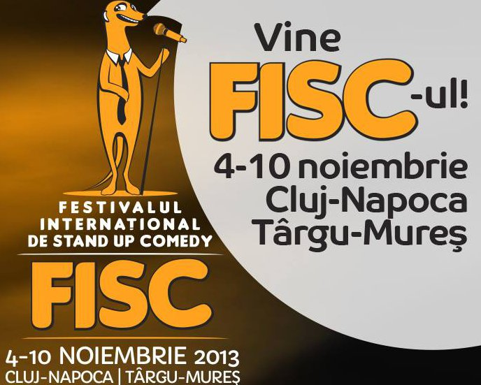 fisc2013