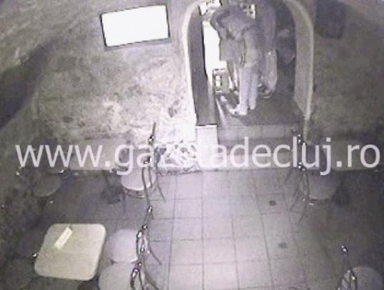 gabriel_tamas_florin_costea_betie_scandal_cluj