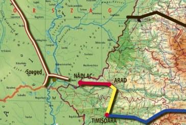 Atenţionare de călătorie în Ungaria