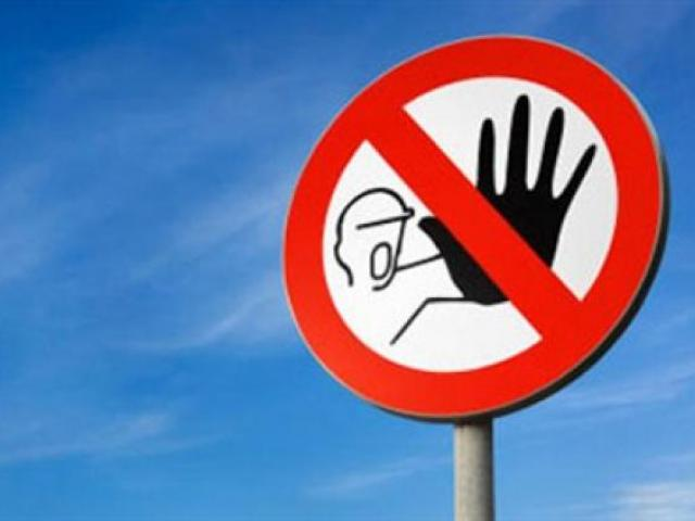 legi ciudate-interzis