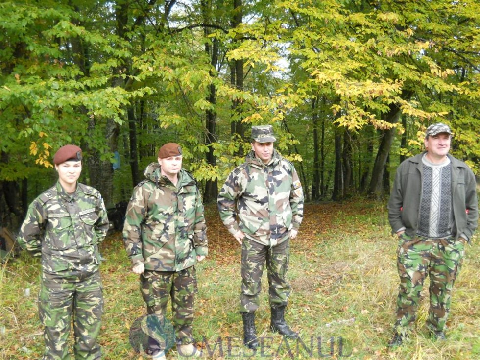 militari Dej plantatie (2)