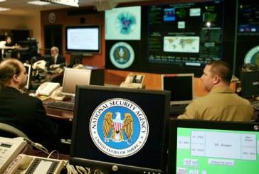 NSA s-a infiltrat in baza de date Google si Yahoo