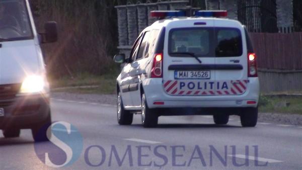 someseanul-masina politie (2)