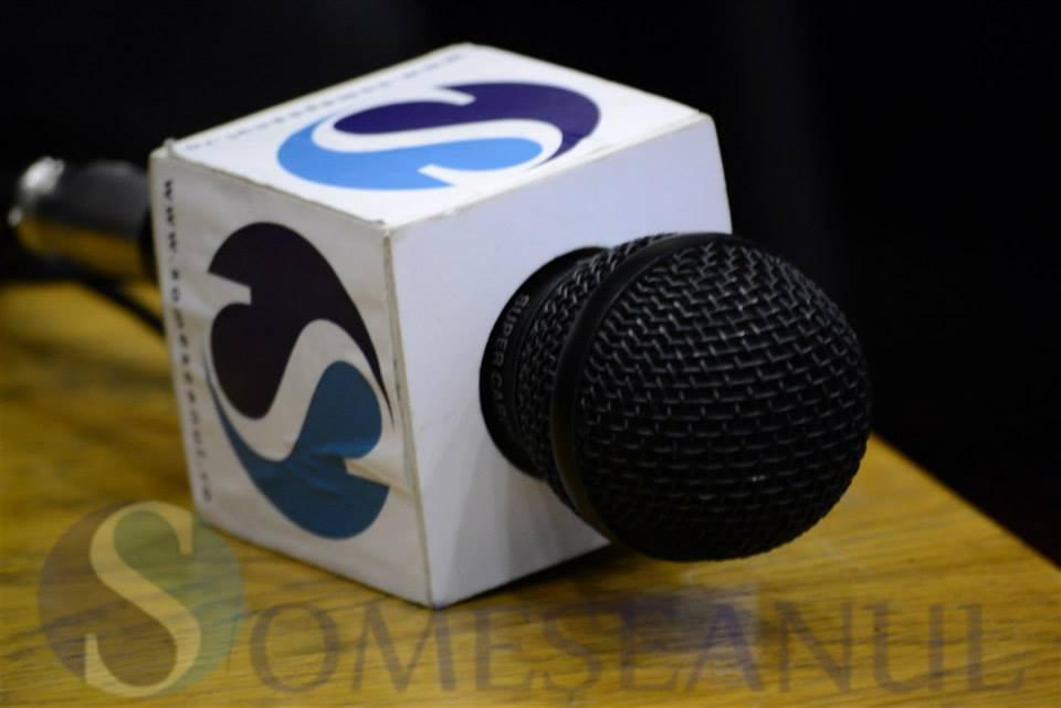 someseanul microfon