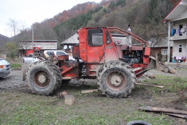 1352126644_452661774_7-Vand-Taf-Forestier-Romania