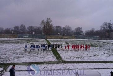 LIVE :) FC Unirea Dej – Arieșul 1907 Turda 1-2 FINAL – FOTO/VIDEO