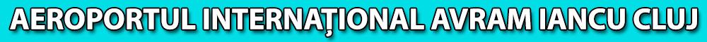 consiliul-judetean-cluj Informații utile Cluj  primaria-cluj-napoca Informații utile Cluj  politia-cluj Informații utile Cluj  jandarmeria-cluj Informații utile Cluj  ambulanta-cluj Informații utile Cluj  pompierii-cluj Informații utile Cluj  spital-cluj Informații utile Cluj  cantina-cluj Informații utile Cluj  casa-ce-cultura-cluj Informații utile Cluj  ratuc-cluj Informații utile Cluj  comapania-de-apa Informații utile Cluj  electrica-cluj Informații utile Cluj  eon-gaz Informații utile Cluj  cfr-cluj Informații utile Cluj  aeroport-cluj Informații utile Cluj