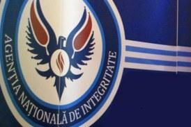 Primarul din Vișeu de Sus și viceprimarul din Bogdan Vodă, declarați incompatibili de ANI