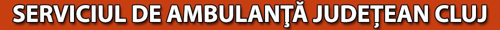 consiliul-judetean-cluj Informații utile Cluj  primaria-cluj-napoca Informații utile Cluj  politia-cluj Informații utile Cluj  jandarmeria-cluj Informații utile Cluj  ambulanta-cluj Informații utile Cluj
