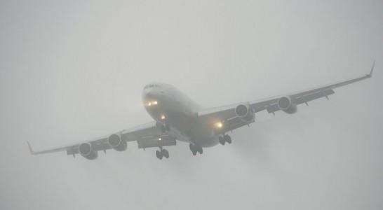 avion ceata