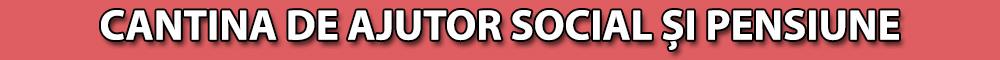 consiliul-judetean-cluj Informații utile Cluj  primaria-cluj-napoca Informații utile Cluj  politia-cluj Informații utile Cluj  jandarmeria-cluj Informații utile Cluj  ambulanta-cluj Informații utile Cluj  pompierii-cluj Informații utile Cluj  spital-cluj Informații utile Cluj  cantina-cluj Informații utile Cluj