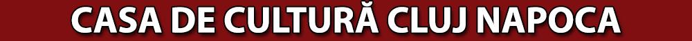 consiliul-judetean-cluj Informații utile Cluj  primaria-cluj-napoca Informații utile Cluj  politia-cluj Informații utile Cluj  jandarmeria-cluj Informații utile Cluj  ambulanta-cluj Informații utile Cluj  pompierii-cluj Informații utile Cluj  spital-cluj Informații utile Cluj  cantina-cluj Informații utile Cluj  casa-ce-cultura-cluj Informații utile Cluj
