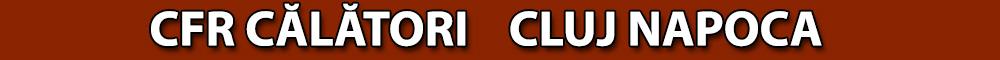 consiliul-judetean-cluj Informații utile Cluj  primaria-cluj-napoca Informații utile Cluj  politia-cluj Informații utile Cluj  jandarmeria-cluj Informații utile Cluj  ambulanta-cluj Informații utile Cluj  pompierii-cluj Informații utile Cluj  spital-cluj Informații utile Cluj  cantina-cluj Informații utile Cluj  casa-ce-cultura-cluj Informații utile Cluj  ratuc-cluj Informații utile Cluj  comapania-de-apa Informații utile Cluj  electrica-cluj Informații utile Cluj  eon-gaz Informații utile Cluj  cfr-cluj Informații utile Cluj