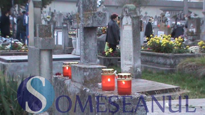 cimitir-5