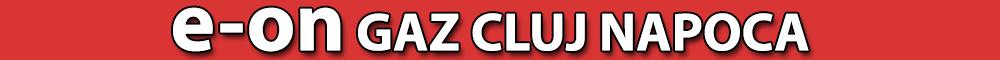 consiliul-judetean-cluj Informații utile Cluj  primaria-cluj-napoca Informații utile Cluj  politia-cluj Informații utile Cluj  jandarmeria-cluj Informații utile Cluj  ambulanta-cluj Informații utile Cluj  pompierii-cluj Informații utile Cluj  spital-cluj Informații utile Cluj  cantina-cluj Informații utile Cluj  casa-ce-cultura-cluj Informații utile Cluj  ratuc-cluj Informații utile Cluj  comapania-de-apa Informații utile Cluj  electrica-cluj Informații utile Cluj  eon-gaz Informații utile Cluj