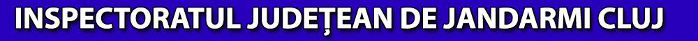 consiliul-judetean-cluj Informații utile Cluj  primaria-cluj-napoca Informații utile Cluj  politia-cluj Informații utile Cluj  jandarmeria-cluj Informații utile Cluj