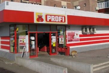 Se întâmplă la magazinele Profi: Carne expirată, spălată cu detergent și oțet, vândută apoi clienților