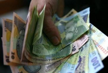 Guvernul a prelungit termenul până când pot fi plătite retroactiv contribuțiile la pensii