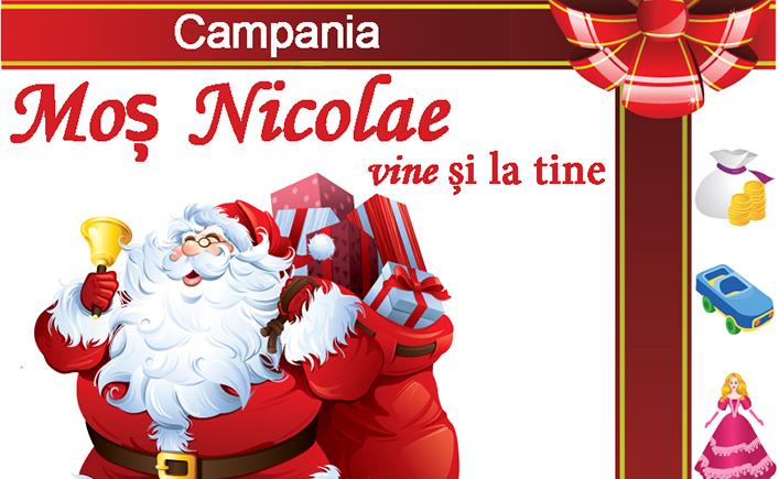 poza-campania-mos-nicolae