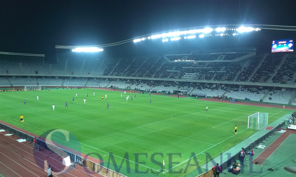 someseanul-Pandurii-Fiorentina-Cluj Arena