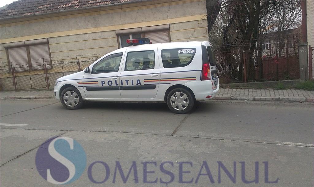 someseanul-accident Dej Florilor (2)