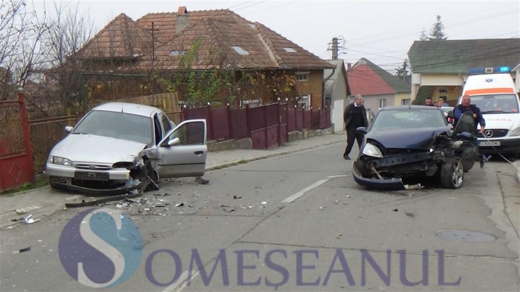 someseanul-accident Dej Florilor (7)