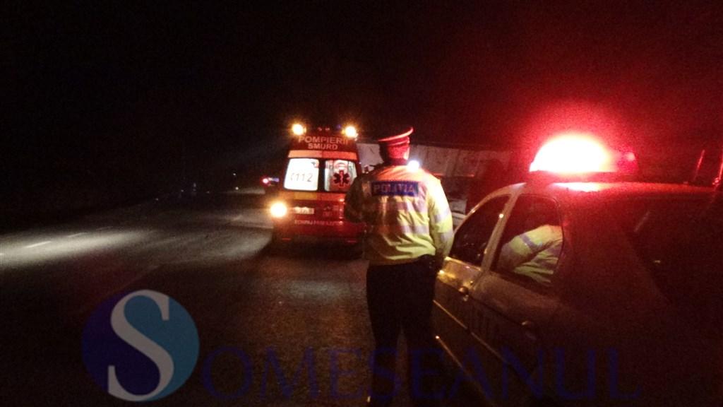 someseanul-politia-smurd-accident-noapte