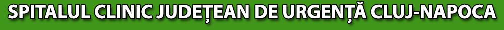 consiliul-judetean-cluj Informații utile Cluj  primaria-cluj-napoca Informații utile Cluj  politia-cluj Informații utile Cluj  jandarmeria-cluj Informații utile Cluj  ambulanta-cluj Informații utile Cluj  pompierii-cluj Informații utile Cluj  spital-cluj Informații utile Cluj