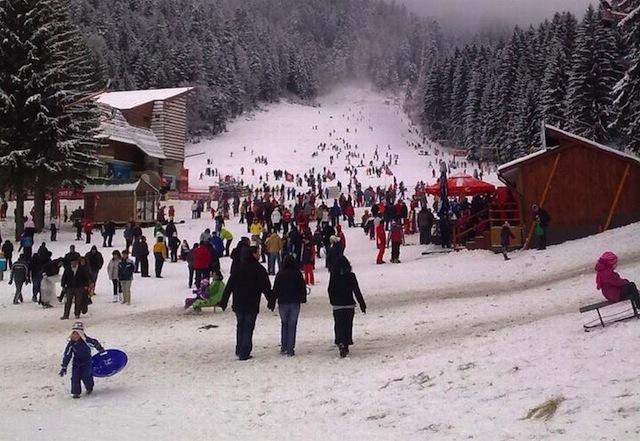 zile-libere-sarbatori-iarna-partie-zapada