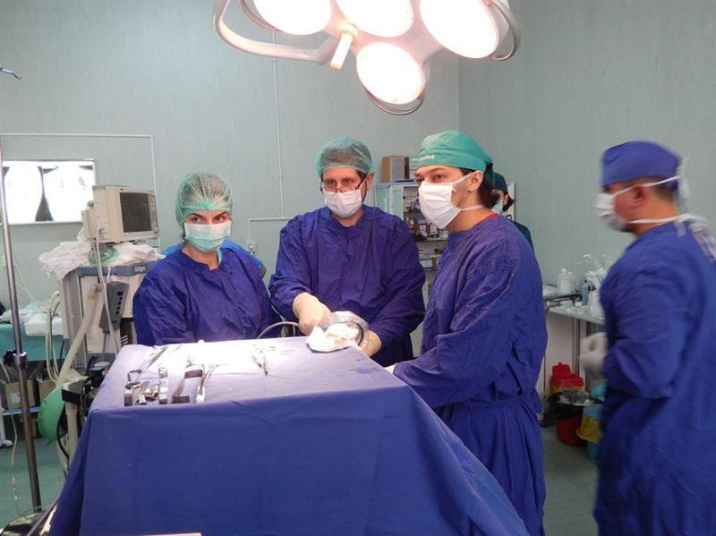 spital-operatie-chirurgicala-medici