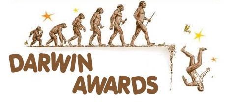 192-0820150205-darwin_awards
