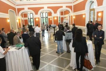 APPC Cluj se delimitează de activiştii care pozează în jurnalişti