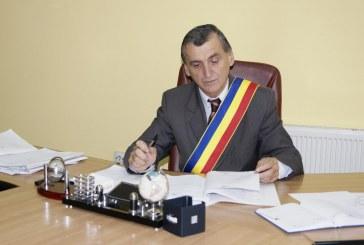 Primarul Municipiului Dej, Costan Morar, mulţumeşte dejenilor pentru încrederea acordată