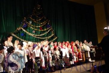 Românii, obiceiurile și tradițiile OBLIGATORII de Crăciun