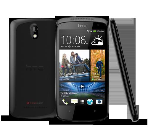 HTC_Desire_500