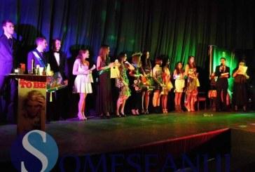 VIDEO – Miss & Mister Oriflame 2013 și-a desemnat câștigătorii