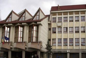 PSD, câștigătorul oficial al alegerilor locale în Bistrița-Năsăud