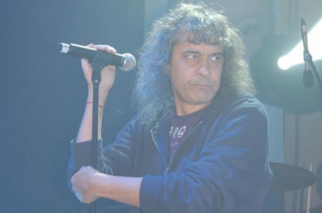 cristi-minculescu