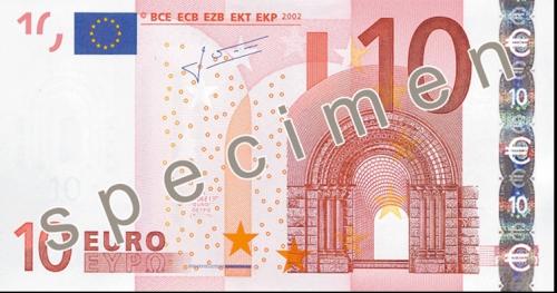 eur_10_obverse_2002_issue_00001200