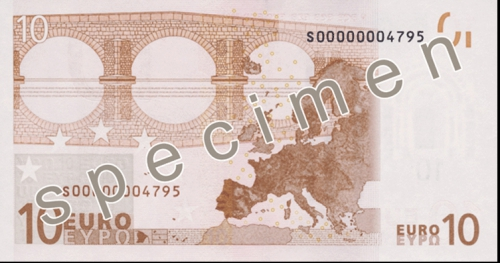eur_10_reverse_2002_issue_50712400