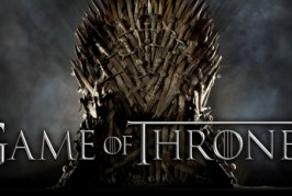 "Premiile Emmy 2016: ""Game of Thrones"" a intrat în istoria ""Emmy Awards"""