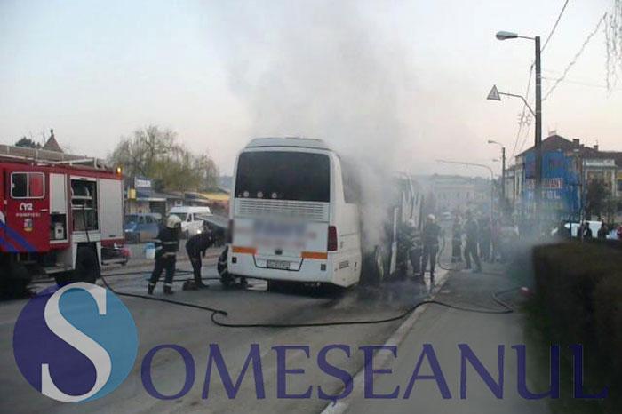 incendiu-autobuz