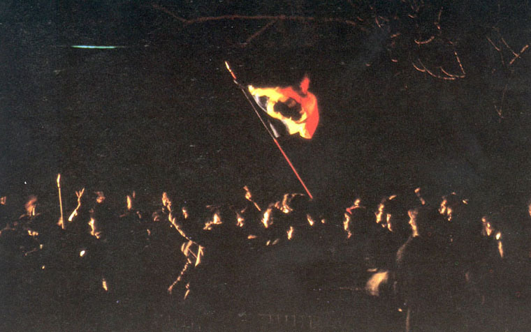 rev-1989-32