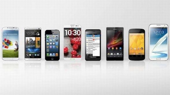 smartphoneuri