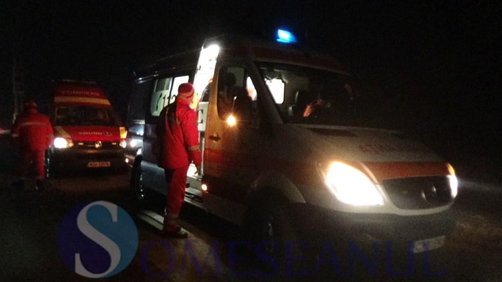 someseanul-DSC03095-ambulanta-accident