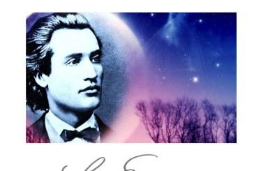 """15 ianuarie, Ziua """"Mihai Eminescu"""" și Ziua Culturii Naționale"""