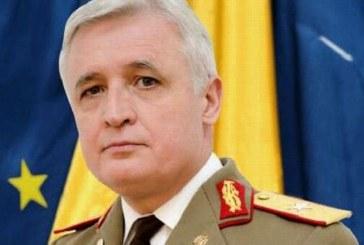 Adrian Tonea este noul șef al Armatei din Transilvania