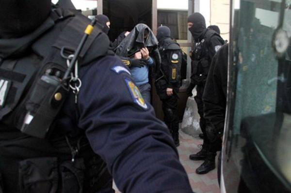 FOTO: prison.com.ro