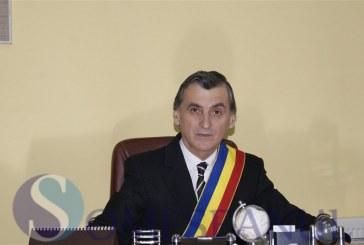Primarul Dejului despre alegerile europarlamentare