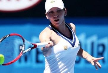 Halep e în finala Turneului Campioanelor. O învinge din nou pe Serena Williams?